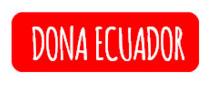 Nuestro plan de emergencia para ecuador entreculturas for Oficina 0049 banco santander
