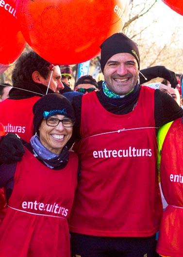 https://www.entreculturas.org/