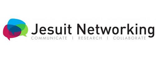 Jesuit Networking trabajo en red entre jesuitas