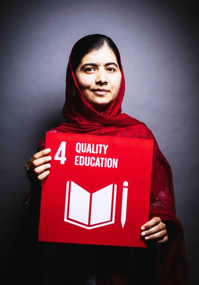 https://www.entreculturas.org/Malala%20apoya%20el%20ODS%204%20en%20defensa%20del%20derecho%20a%20la%20educaci%C3%B3n