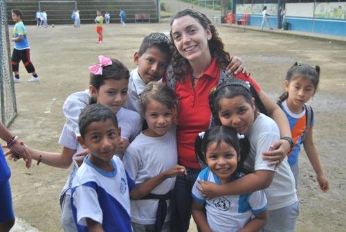 https://www.entreculturas.org/Rebeca%20Manso%2C%20voluntaria%20en%20Ecuador