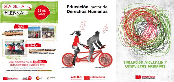 https://www.entreculturas.org/Materiales%20did%C3%A1cticos%20y%20formativos