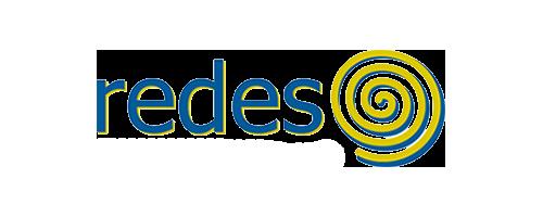 Red de Entidades para el Desarrollo Solidario, Redes
