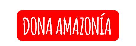 Los pueblos ind genas aislados de la amazon a los m s for Oficina 0049 banco santander