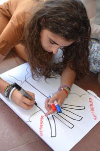 Decide-Convive: nuestra propuesta de innovación educativa