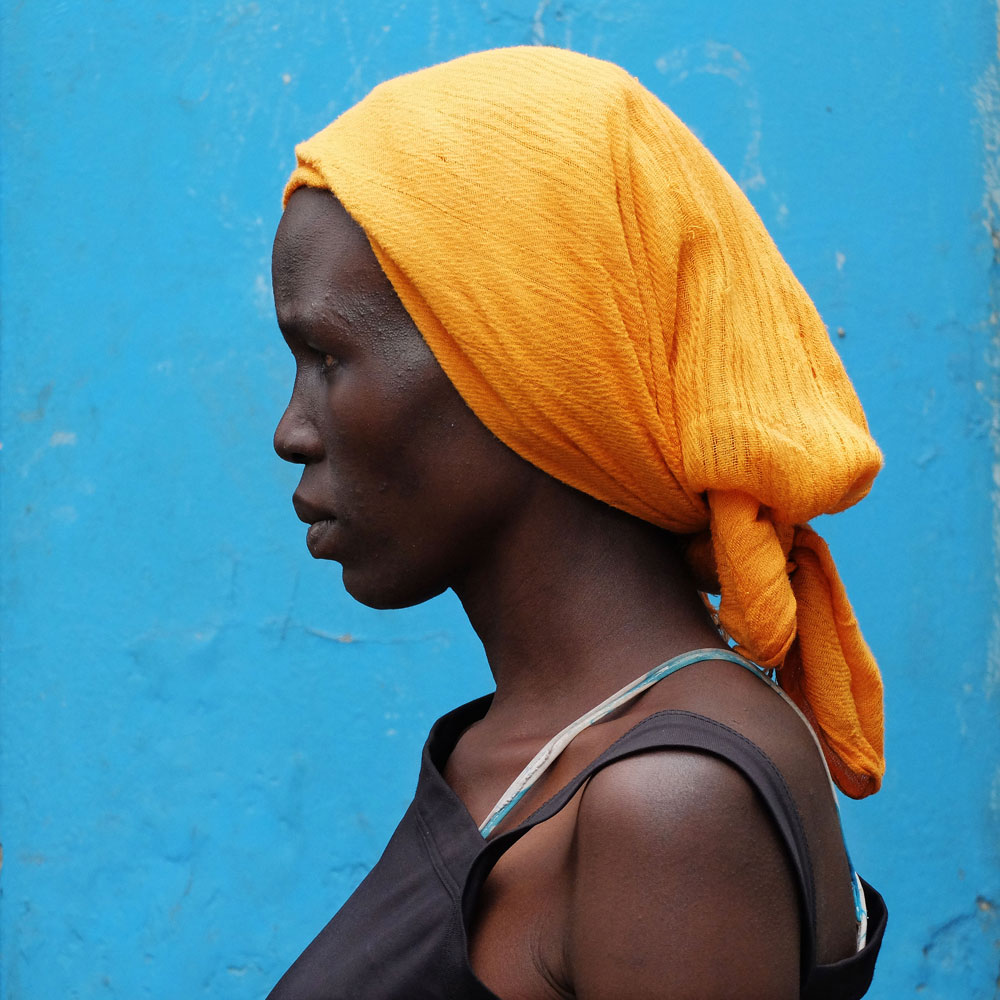 Diario de Viaje: Etiopía (II)