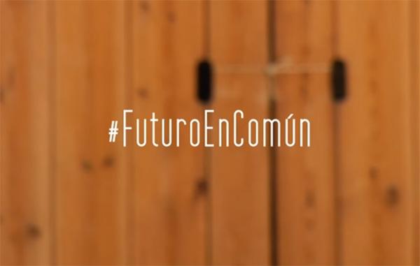 Futuro en común: contra la pobreza, las desigualdades y en defensa del medioambiente