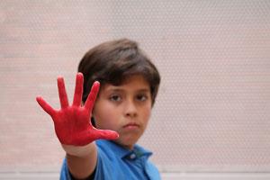 Colombia: Nos unimos al Papa Francisco en su movilización por los menores soldados