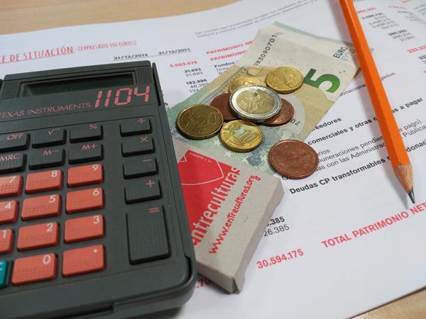 Nuevas ventajas fiscales a partir de enero de 2016